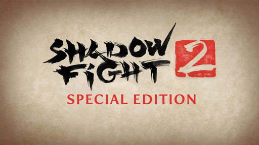 Shadow Fight 2 Special Edition APK MOD DINHEIRO INFINITO