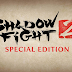 Download Shadow Fight 2 Special Edition v1.0.0 APK Mod Dinheiro Infinito - Jogos Android