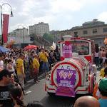 TorinoPride2006_carro04.jpg