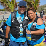 NCN & Brotherhood Aruba ETA Cruiseride 4 March 2015 part2 - Image_438.JPG