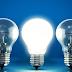 Giá đèn led siêu sáng tại sao lại cao đến thế?