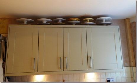new kitchen7