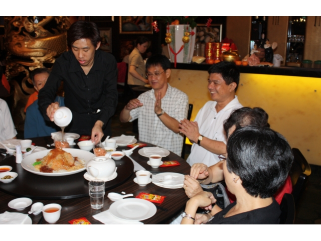 Others - Chinese New Year Dinner (2010) - IMG_0249.jpg