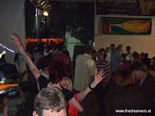 FFTrasdorf2008 087