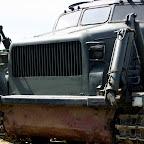 Operacja Pętla 2009 // Zdjęcie:1