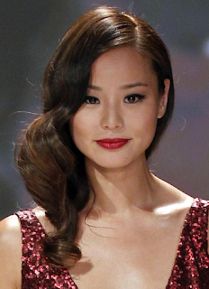Jamie Chung   Net Worth, Income, Salary, Earnings, Biography, How much money make?