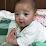 anna meng's profile photo