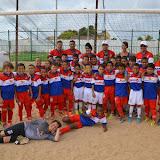 RCA vs Deportivo RCA 11 april 2015 - Image_6.JPG