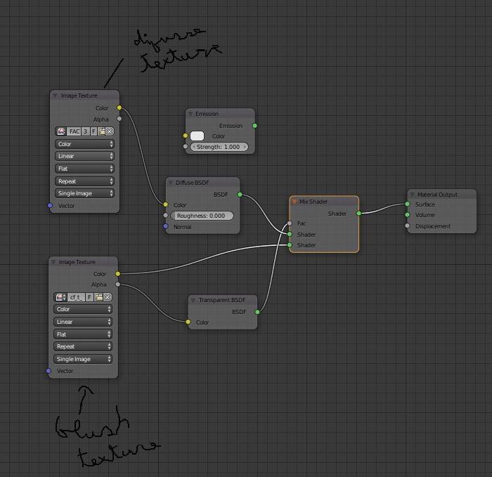 [nodes_material_set%255B2%255D.jpg]