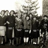 1945-filles.jpg