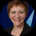 Debbie Sesker