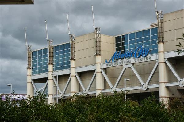 2009 - MACNA XXI - Atlantic City - DSC01187.jpg