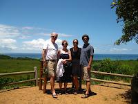 St Lucia - Elephant Coast, South Africa