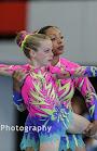 Han Balk Fantastic Gymnastics 2015-2702.jpg