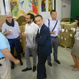 CoopSammartini-2015-06-30 044.jpg