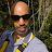 Tony Tobias avatar image