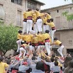Castells SantpedorIMG_115.jpg