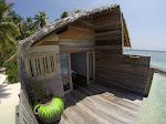 maldives-spa_02.jpg