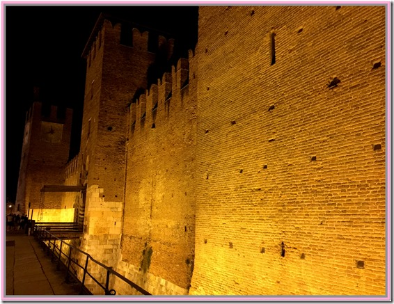 IT2016_VE_CASTELVECCHIO_05