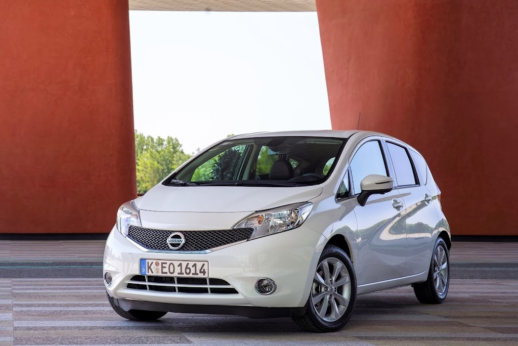 Yeni-Nissan-Note-2014-01