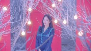 T-ara - Tiamo MV - 티아라 - 띠아모 [ 1080p 60fps ].mp4 - 00029