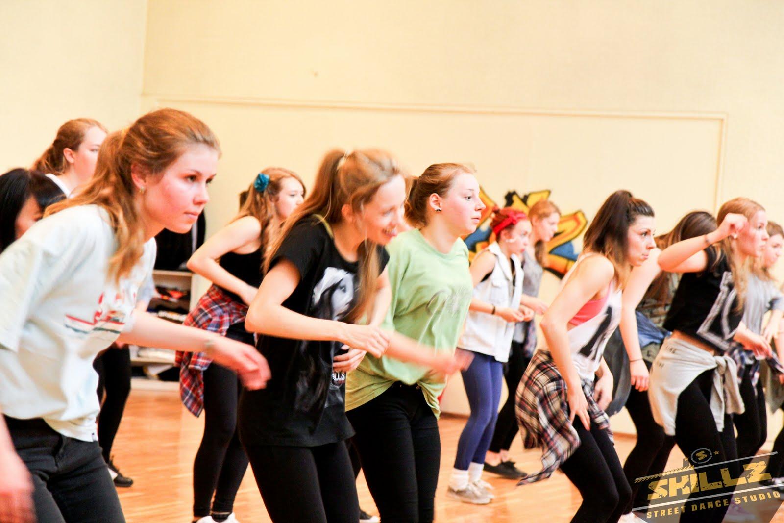 Dancehall workshop with Camron One Shot - IMG_7953.jpg