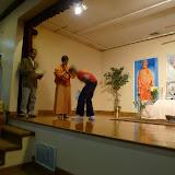 Swami Vivekanandas 150th Birth Anniversary Celebration - SV_150%2B072.JPG