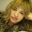 Holly Hill's profile photo