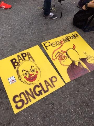 Image result for Gambar Bersih 5
