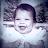 Robin hamilton avatar image