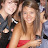 Meili Castaldi avatar image