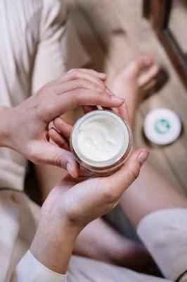 3 basic skincare