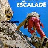 Guides-Manuels06.jpg