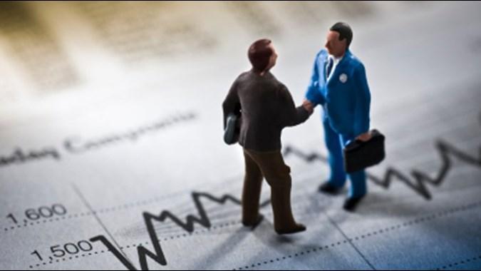 Minat Investor Asing dan Nasib Rakyat
