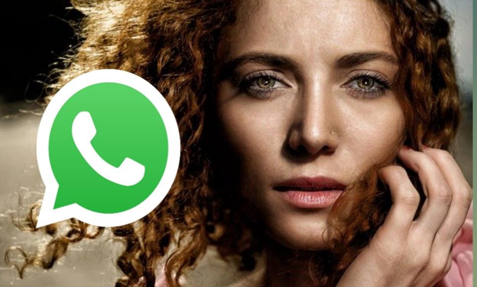 Desi 18+ WhatsApp group