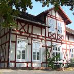 Haus-(2).jpg