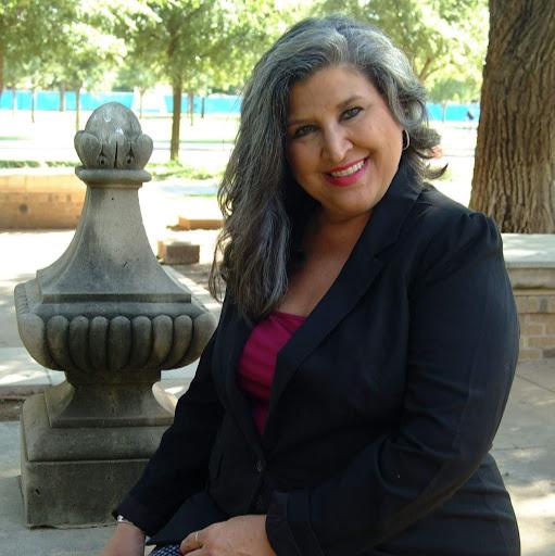 Janis Henderson