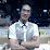 Jaturong Chaipamorn's profile photo