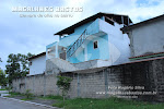 Bairro Magalhães Bastos Rio de Janeiro Fotos Antes das Obras da Transolimpica Fotos Rogério Silva 00036.jpg