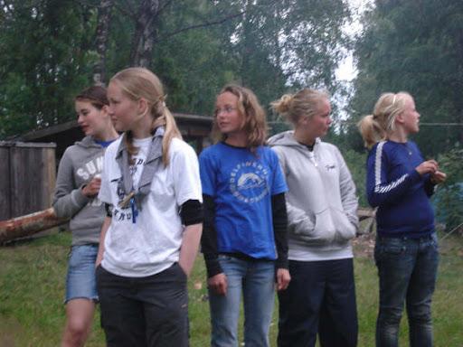 Sommerlejr 2007 105.jpg