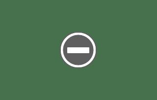 تفاصيل ما حدث بين عمر كمال وباسم سمرة فى حفلة سقارة