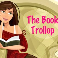 The Book Trollop