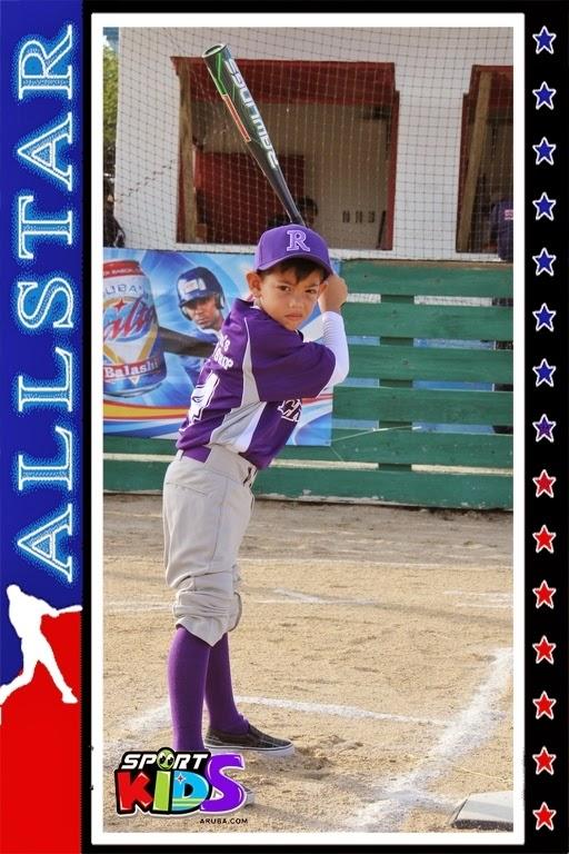 baseball cards - IMG_1412.JPG