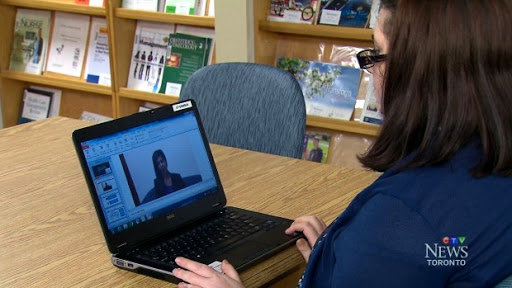 New online program aims to make mental health services more accessible