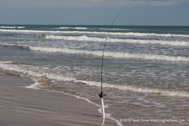 02-07-15 Corpus Christi & South Padre Island - _IMG0466.JPG