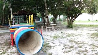 [play-para-criancas-camping-dunas-do-pero-1%5B4%5D]