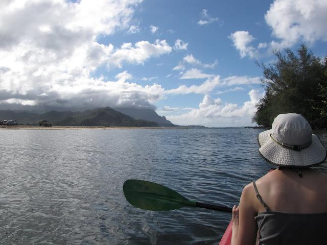 2012 - IMG_9186_Hanalei_River_Kayaking.JPG