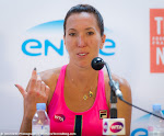 Jelena Jankovic - Internationaux de Strasbourg 2015 -DSC_1579.jpg