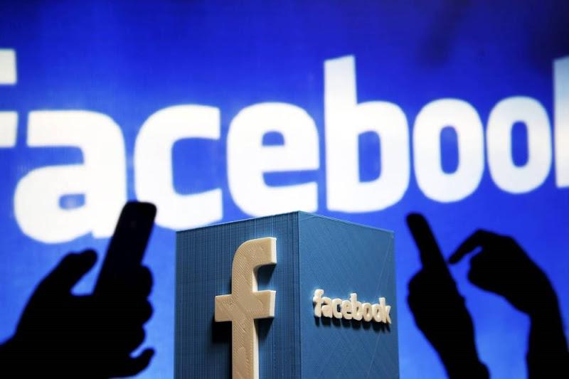 alx_facebook_original1-e1469666857177