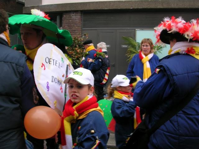 2010-02-16 Kinderoptocht - carnaval%2B16-02-2010%2B%25287%2529.JPG